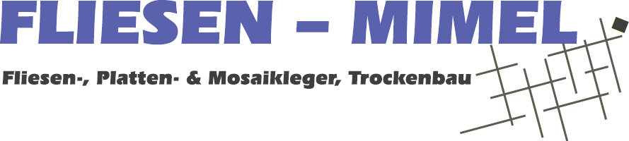 http://www.medizin-hochweitzschen.de/wp-content/uploads/2019/01/Logo-Mimel.jpg