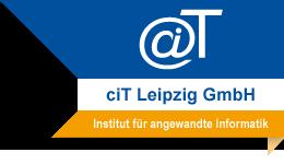 http://www.medizin-hochweitzschen.de/wp-content/uploads/2019/01/ciTLogo.png
