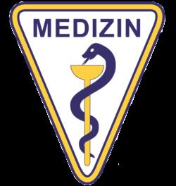 SV Medizin Hochweitzschen -- Vorstand