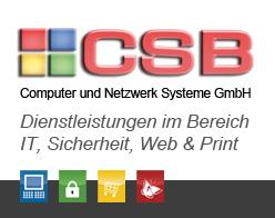 http://www.medizin-hochweitzschen.de/wp-content/uploads/2019/02/27_1.jpg