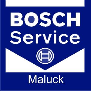 http://www.medizin-hochweitzschen.de/wp-content/uploads/2019/02/Maluck.jpg