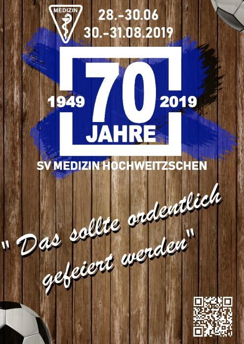 http://www.medizin-hochweitzschen.de/wp-content/uploads/2019/05/Flyer-Vorderseite.jpg