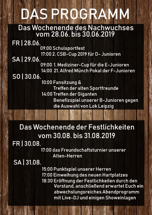 http://www.medizin-hochweitzschen.de/wp-content/uploads/2019/05/Rückseite-1.png
