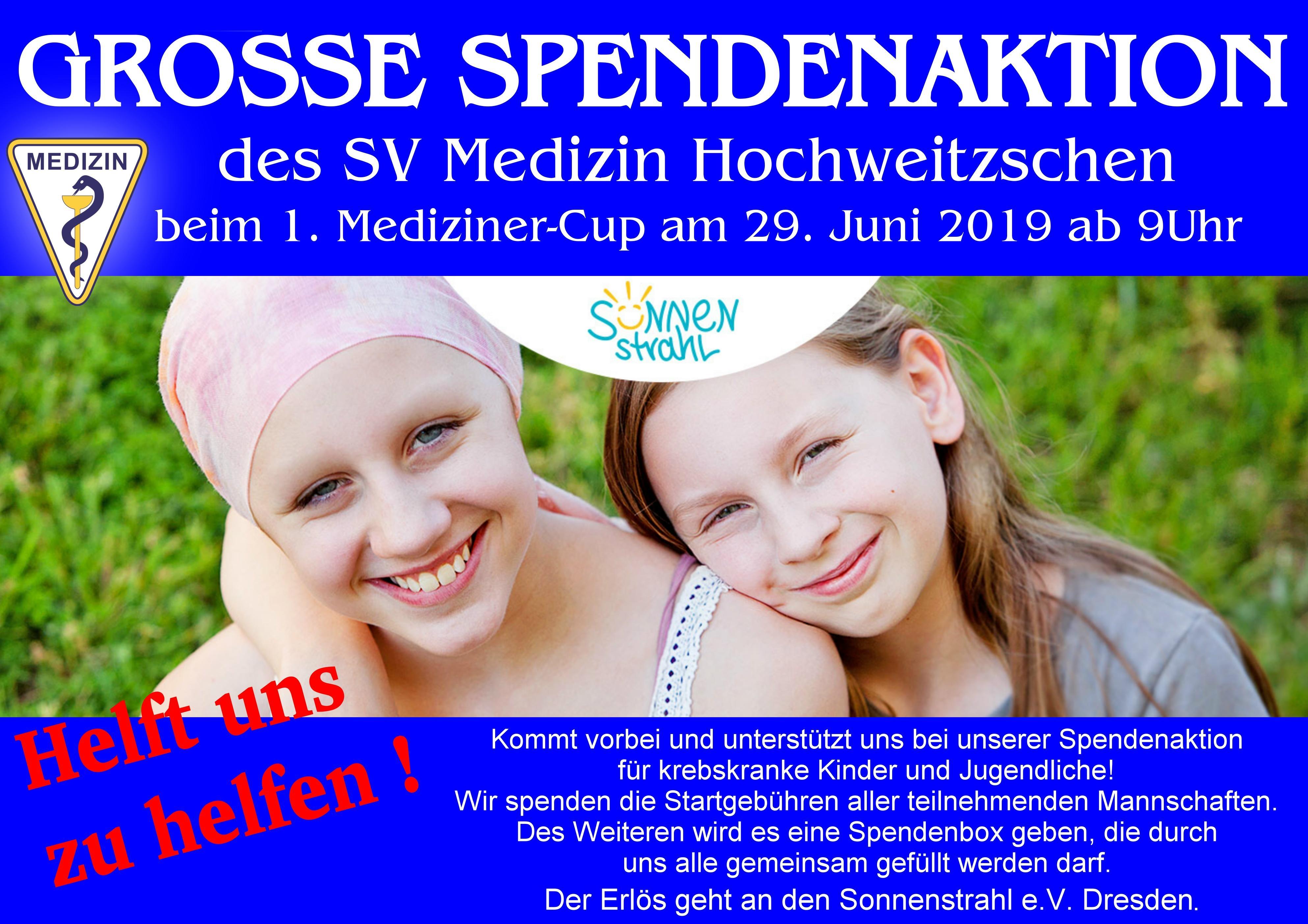 http://www.medizin-hochweitzschen.de/wp-content/uploads/2019/05/Spendenaufruf-2019.jpg