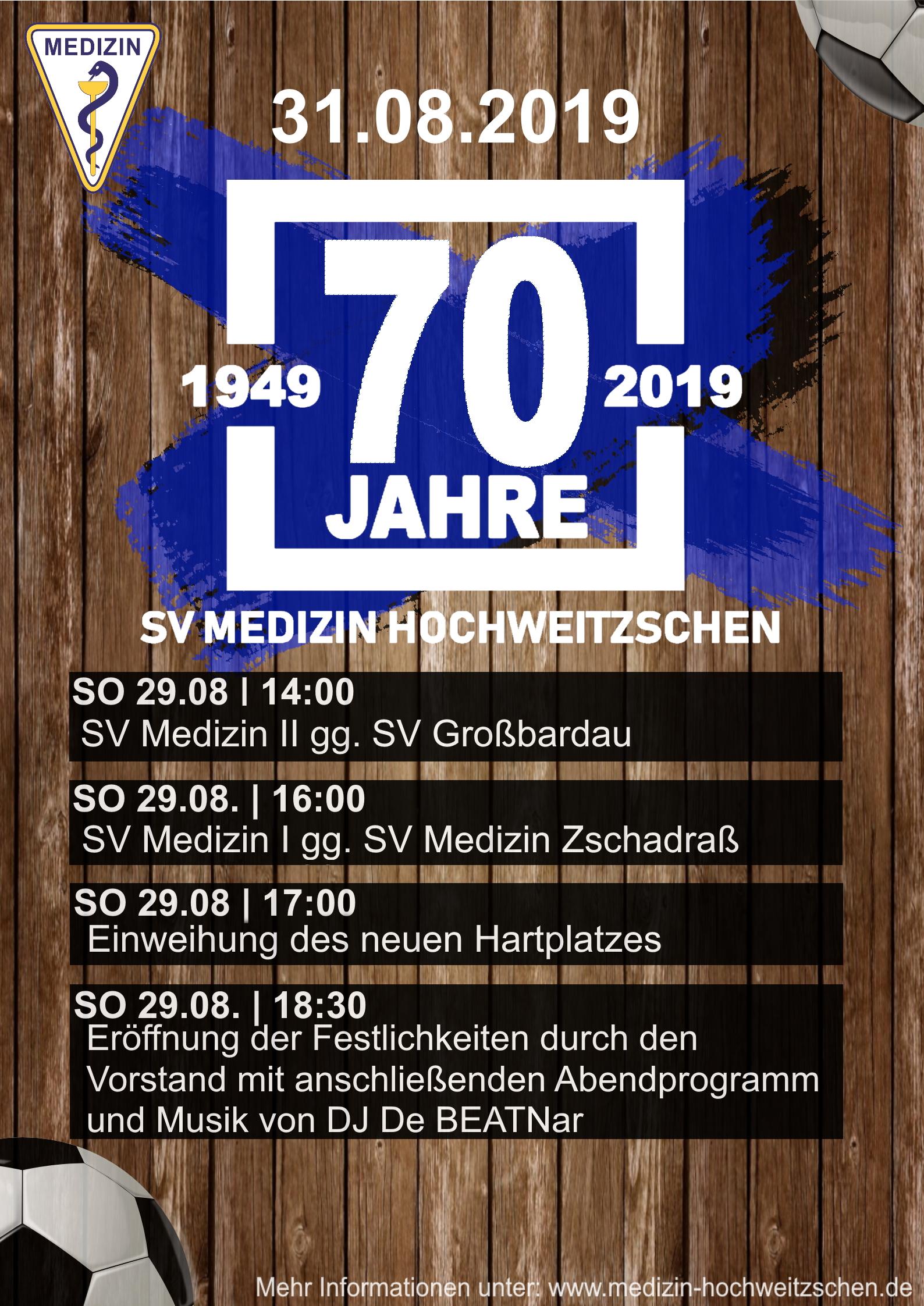 http://www.medizin-hochweitzschen.de/wp-content/uploads/2019/08/Plakat-70-Jahre-31.08.2019.jpg