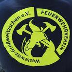 Feuerwehrverein Westewitz/Großweitzschen e.V.